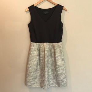 NEW ITEM Cynthia Rowley Shift Dress